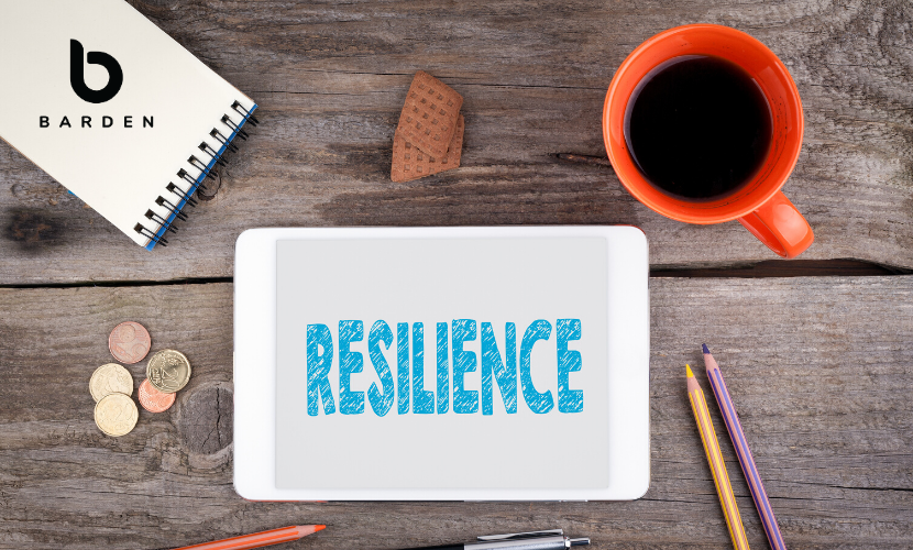 What Can You Do Today to Build Your Resilience_