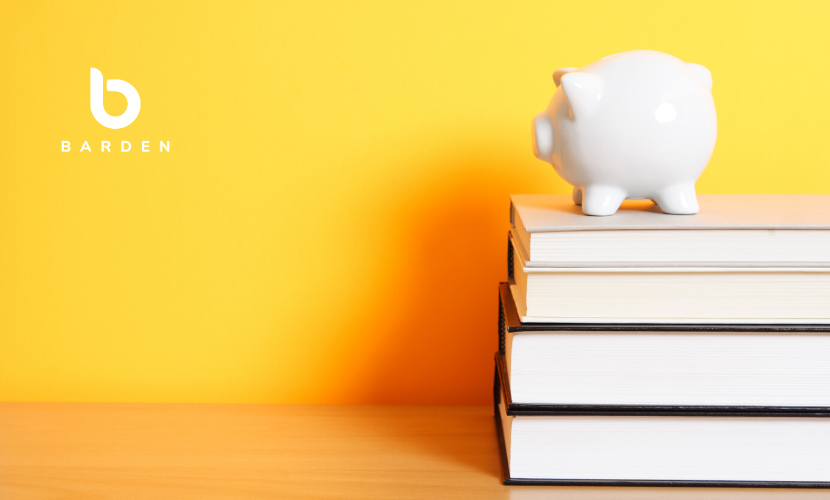 Life After College…A Career in Accounting and Finance