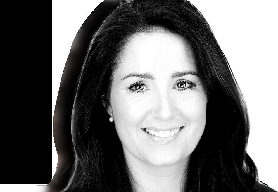 Sandra Quinn