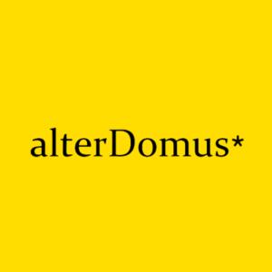 alter-domus