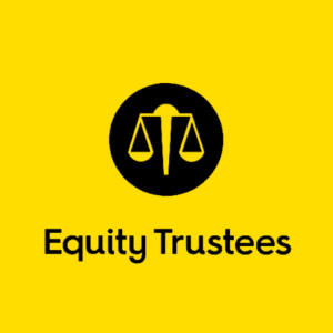 equity-trustees