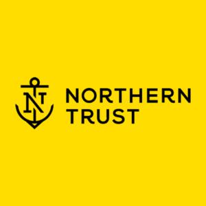 northern-trust