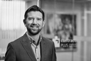 Jimmy Sheehan - Contracting PLUS B&W
