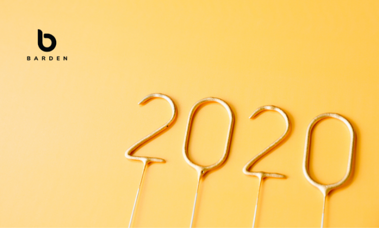 5 Tax Recruitment Trends in Ireland for 2020